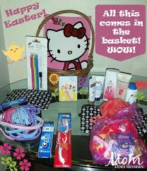 hello easter basket hello easter basket giveaway ends 3 7 friends and