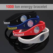 balance silicone bracelet images 1000 ion bio elements energy bracelet silicone bracelet with jpg