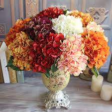wedding bouquets online vintage wedding bouquets online september wedding flowers ideas