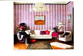 Desain Interior by Design Interior Salon