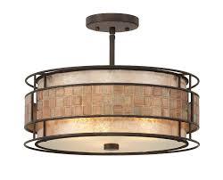 Copper Outdoor Lighting Fixtures Solid Copper Outdoor Lighting Fixtures Colour Story Design
