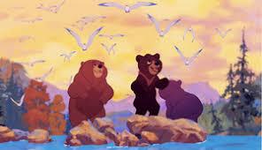 brother bear film calendar austin chronicle