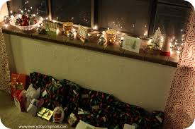 our window sill
