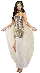 Halloween Costumes Egyptian 25 Nefertiti Costume Ideas Goddess Dress