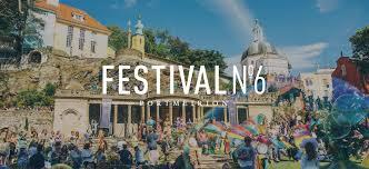 festivals global