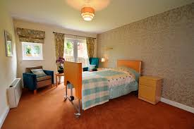 the laurels nursing home care homes u0026 care providers care choices