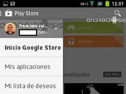 descargar apk de play store descarga directa de apk play store 4 4 21