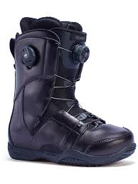 womens snowboard boots canada ride oxblood hera womens snowboard boots ride freestylextreme