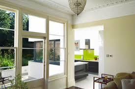 Kitchen Designer London Goastudio London Residential Architecture