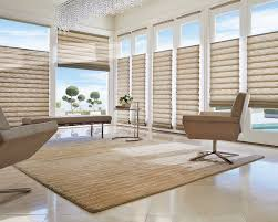 Roman Shades Styles - your guide to roman shade fold styles in bellingham wa