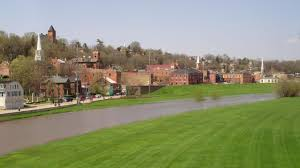 Galena Illinois Map by Contact Slumber In Galena Il For More Information About Our