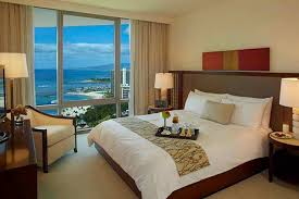 2 Bedroom Suites Waikiki Beach 2 Bedroom Hotel Waikiki Beach Centerfordemocracy Org