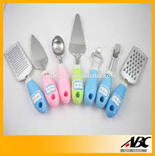 unique kitchen gadgets unique kitchen gadgets suppliers and