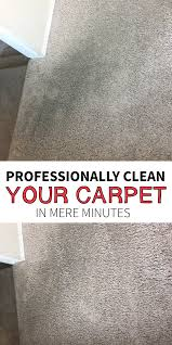 How To Clean The Walls by How To Clean The Carpet