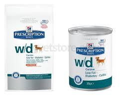 pdsa pet store hill u0027s prescription diet canine w d