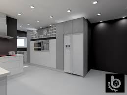 kitchen unit design tag for kitchen unit designs nanilumi kitchen unit design project 011 bafkho projects kitchen unit design project 011