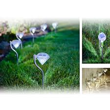 Solar Landscaping Lights Outdoor by Online Get Cheap Solar Lawn Lights Aliexpress Com Alibaba Group