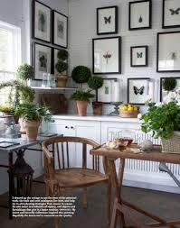 carolyne roehm carolyne roehm launches 12th beautiful book u201cat home in the garden u201d