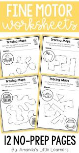 top 25 best tracing pictures ideas on pinterest puzzle puzzle