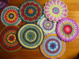 www pinterest com attic24 mandala love