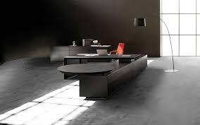 Executive Desks Office Furniture Amazing Executive Office Desk Chairs With Office Chairs Pc World