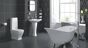 Cheap Modern Bathroom Suites Luxury Contemporary Bathroom Suites Bathroom Suite Contemporary