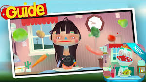 toca kitchen apk new toca kitchen 2 tips apk free for android pc