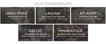 home design quarter contact details home design quarter contact details gigaclub co