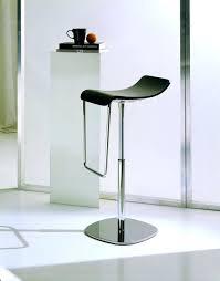 kitchen furniture australia bar stools bar stools ideas furniture ideas timber breakfast bar