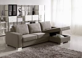 Chaise Beds Sofa Cool Couches Awesome Sofa Beds With Chaise Lounge Cool