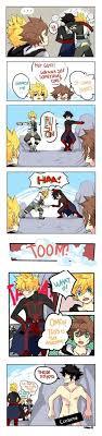 Kingdom Hearts Kink Meme - pin by madison sladek on bad memes tumblr posts pinterest