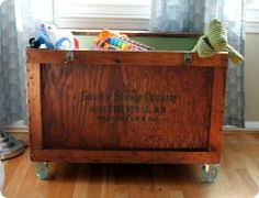 Instructions To Make A Toy Box by Wooden Toy Box Blanket Chest With Up To 5 Monogram Letters