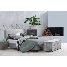 Bed Frames Domayne 163 Best Bedroom Images On Pinterest 3 4 Beds Bedroom And