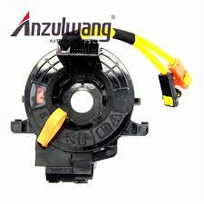 lexus gs430 oil spec online buy wholesale lexus gs430 parts from china lexus gs430