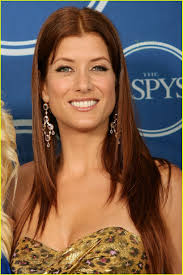 kate walsh is pretty in pink photo 491471 alex young kate