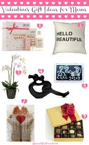 good gifts for moms valentine s gift ideas for moms home life abroad