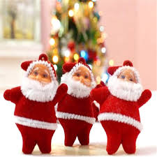 Santa Claus Christmas Tree Ornaments by Search On Aliexpress Com By Image