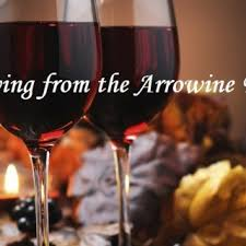 arrowine wine cheese store with a national reputation