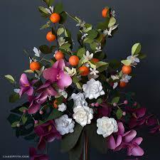 floral bouquets southeastern floral bouquet lia griffith