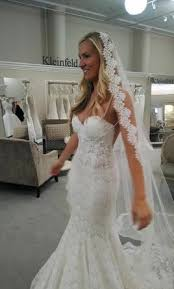 panina wedding dresses prices pnina tornai say yes the the dress 3 000 size 10 un