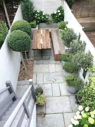 Patio Ideas For Small Gardens Small Patio Garden Ideas Small Balcony Garden Small Front Patio