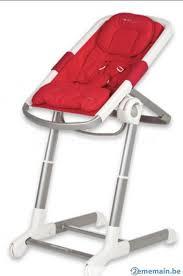 chaise haute b b confort keyo chaise haute bébé confort keyo relax sup housse jeu a