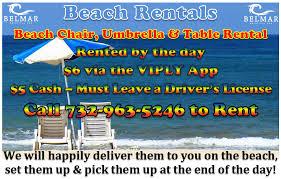 Kids Beach Chair With Umbrella Beach Chair And Umbrella