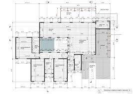 Ada Bathroom Designs Bathroom Remodel Floor S With Dimensions Glittering Small Plans