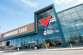 canadian tire operating hours automotive locations near me and
