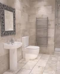 wickes bathrooms uk wickes cabin tawny beige ceramic tile 600 x 300mm wickes co uk