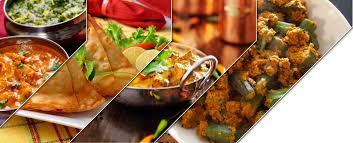 cuisine repas repas de mariage indien tours chambray lès tours amboise le surya