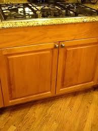 what color flooring goes with alder cabinets need help with stain colors for oak floors and alder cabinets
