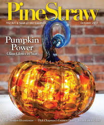 Henderson Auctions Katrina Cottages by Pinestraw October 2017 By Pinestraw Magazine Issuu