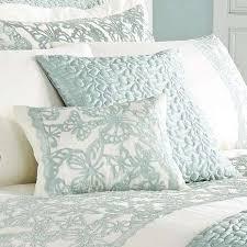 Duck Egg Blue Bed Linen - dunelm evie bedding u2013 home blog gallery